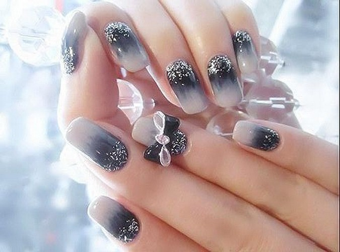 artist nails and spa salon in altoona, nail services | SERVICES AND ...
